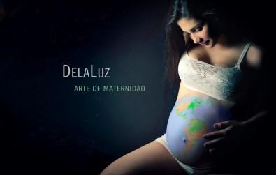 book-de-fotos-para-embarazadas-bebes-y-ninos-fotolibro-6003-MLA4536729479_062013-F